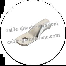 Kupferkabelschuhe - Kabelverschraubungen Asien