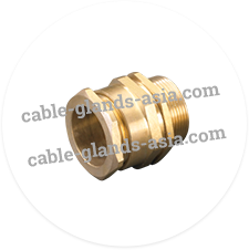 A2 Cable Glands