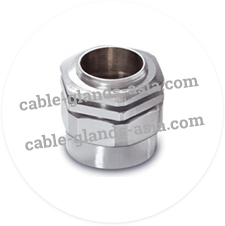 Alco Cable Gland